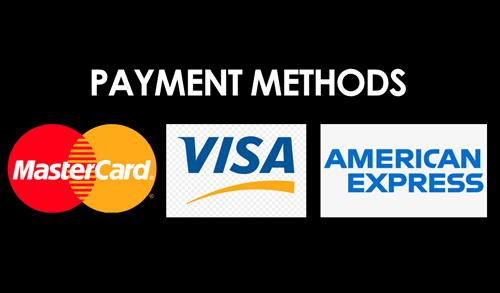 Seppeltsfield online payment options